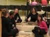bambouphones